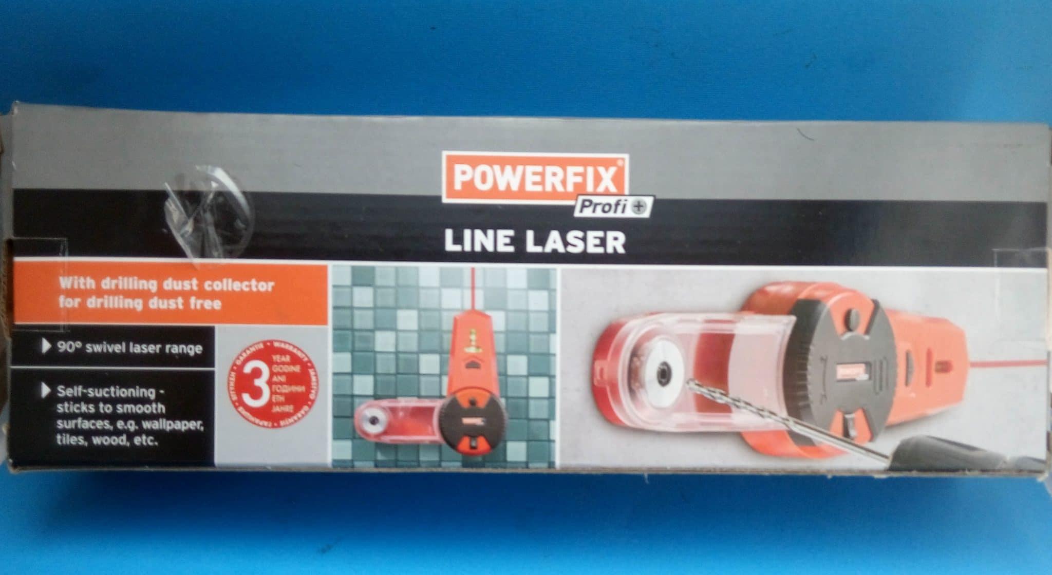 powerfix-line-laser-plbs-2a1_2_v1
