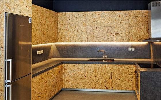 osb. Black Bedroom Furniture Sets. Home Design Ideas
