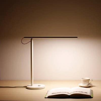 Μοντέρνο φωτιστικό γραφείου από την XiaoMi