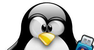 bootable usb με Windows