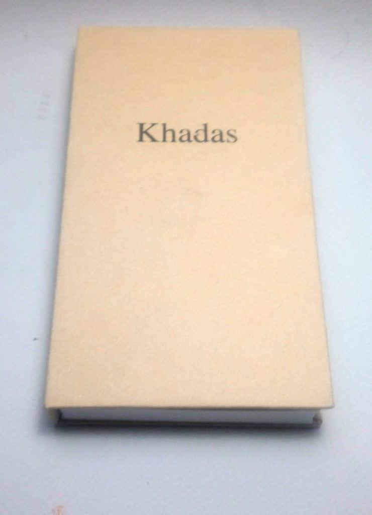 Khadas Vim ένα μικρό SBC με πολλές δυνατότητες