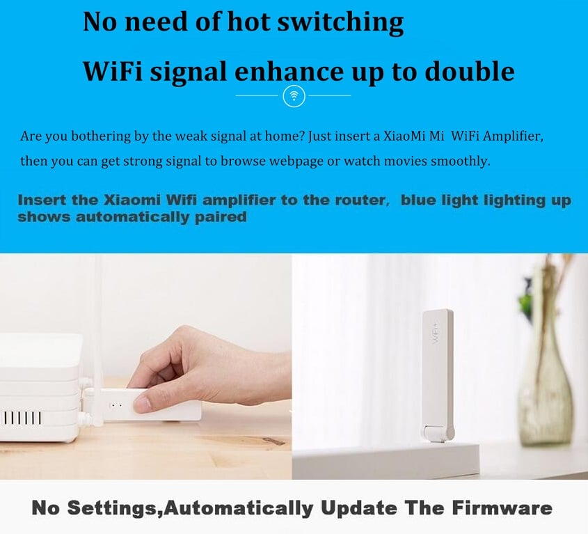 Xiaomi Mi USB WiFi Repeater 2__15