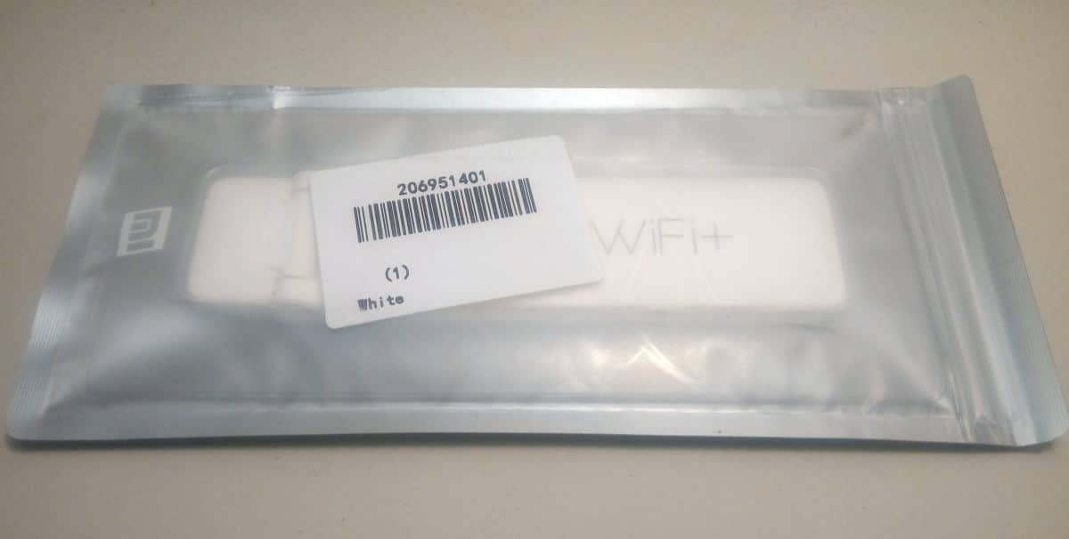 Xiaomi Mi USB WiFi Repeater 2__19