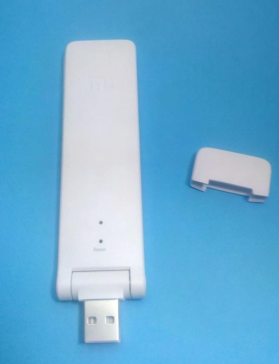 Xiaomi Mi USB WiFi Repeater 2__27