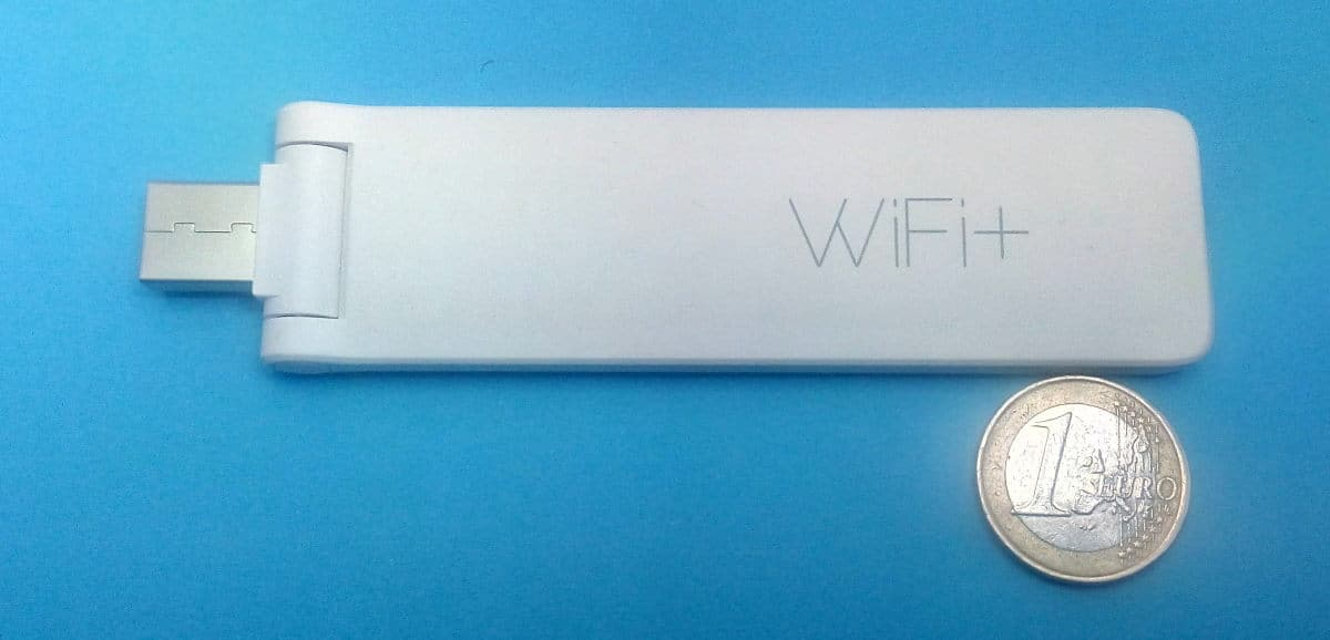 Xiaomi Mi USB WiFi Repeater 2__31