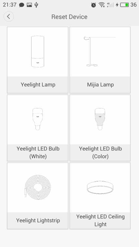 Xiaomi Yeelight Smart LED RGBW__09_v1