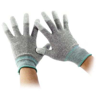 αντιστατικά γάντια