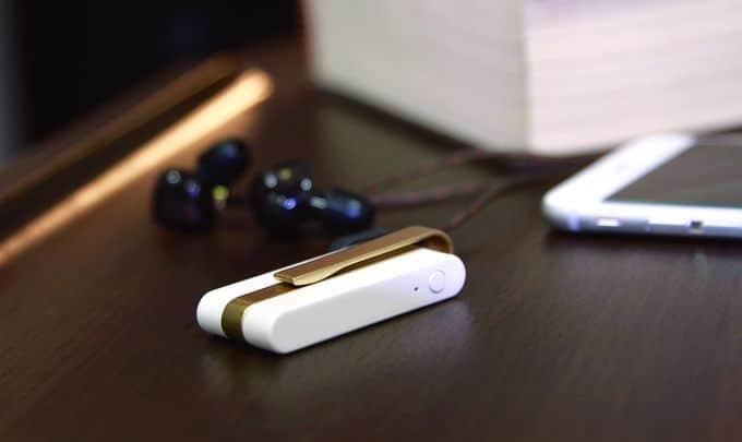 Bluetooth adapter_jack__03