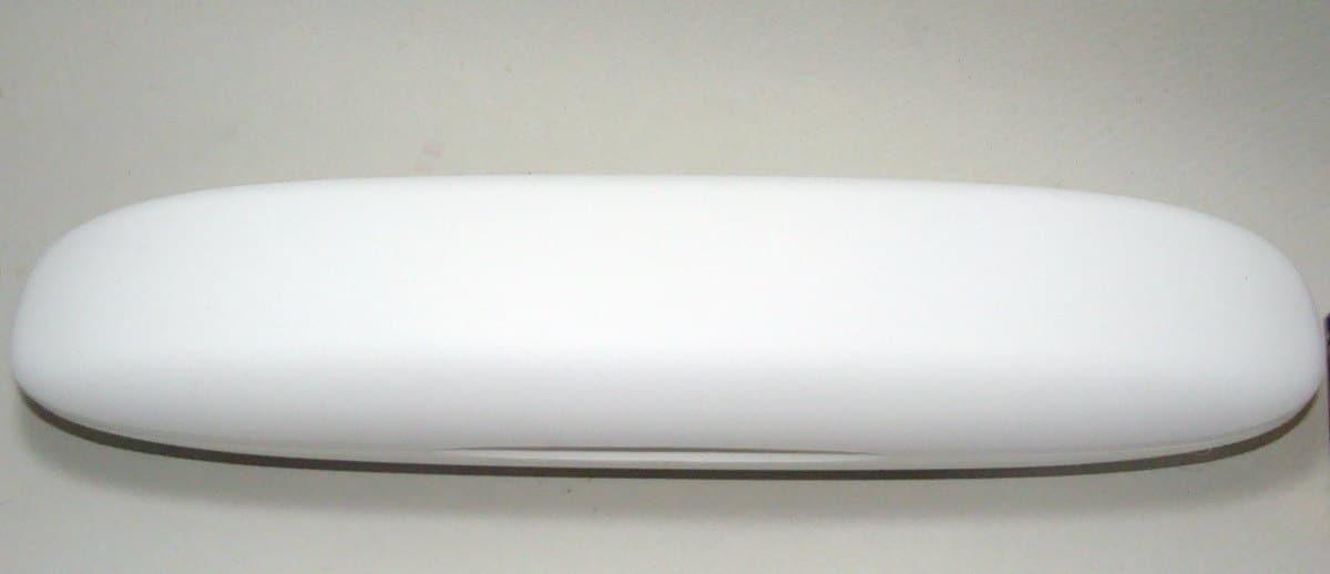 Xiaomi Wowstick 1fs κατσαβίδι