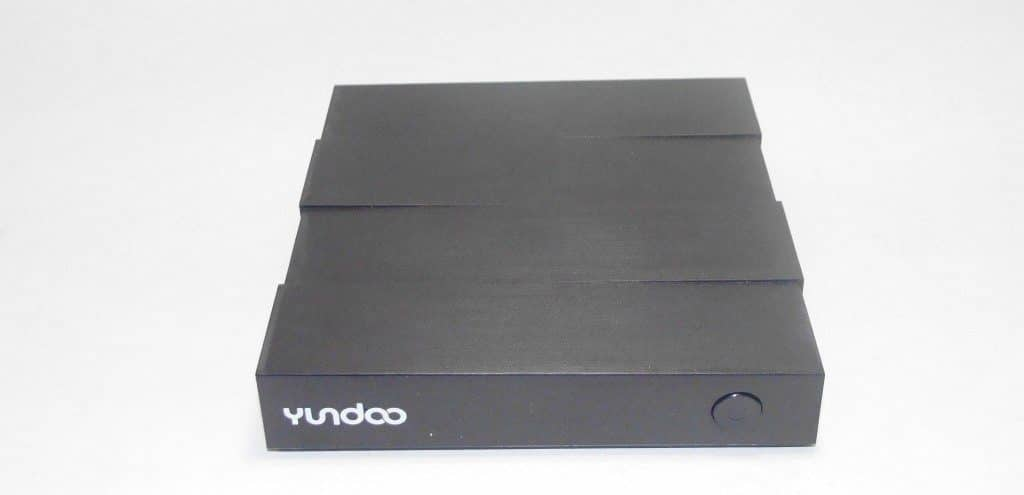 Yundoo Y8 TvBox_11