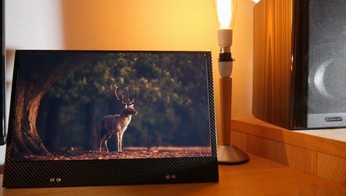 Μετατροπή οθόνης από χαλασμένο laptop σε εξωτερική