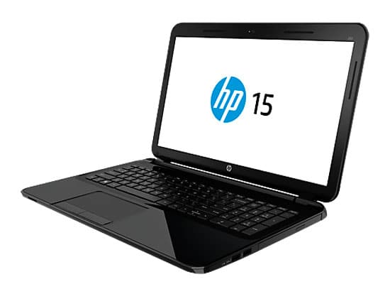 Laptop HP 15-g001sv_032