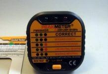Peakmeter DR6860DR Plug tester_04_v1