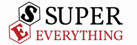 SuperEverything