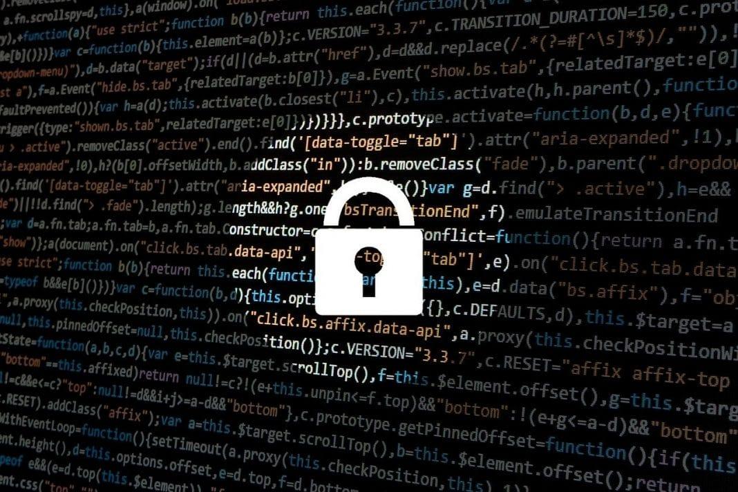 κυβερνοεπίθεση ransomware