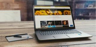 Πως να φτιάξετε ιστοσελίδα