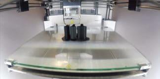 τάκοι λείανσης με 3D εκτυπωτή