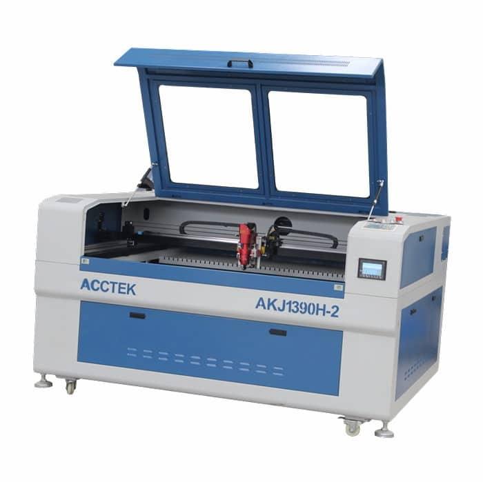 επαγγελματική cnc ραπτομηχανή