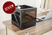 SUNLU 3d εκτυπωτής