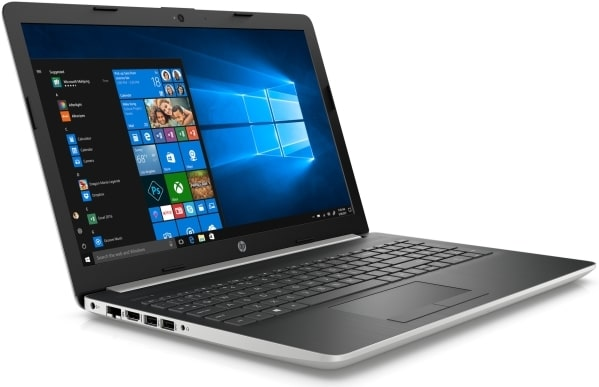 hp laptop me ryzen