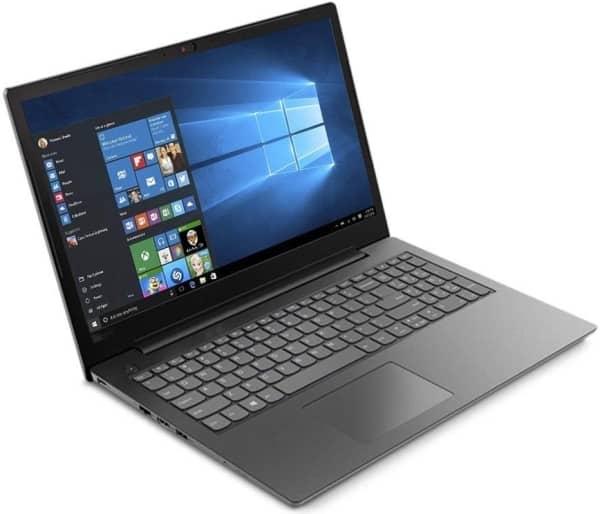 lenovo laptop v3 15.6 intses