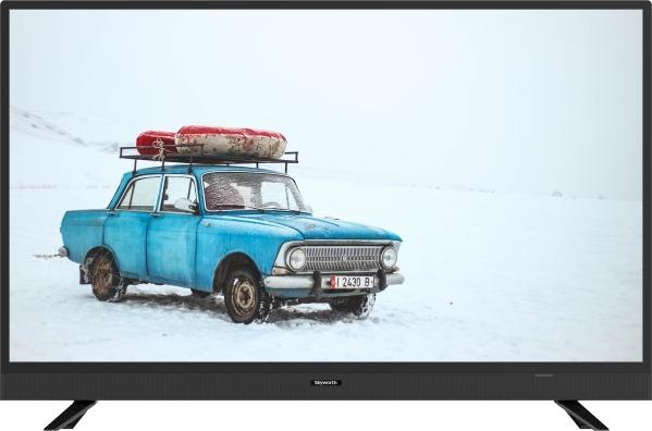 tv 40αρα led