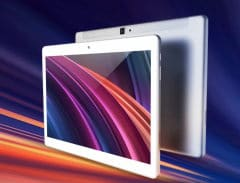 alldocube m5 tablet