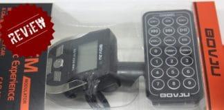 κινέζικο fm transmitter