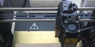πως θα μετατρέψετε ένα 3D εκτυπωτή