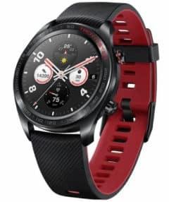 huawei honor smart watch