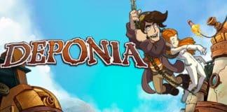 εικόνα που δείχνει το εξώφυλλο του παιχνιδιού