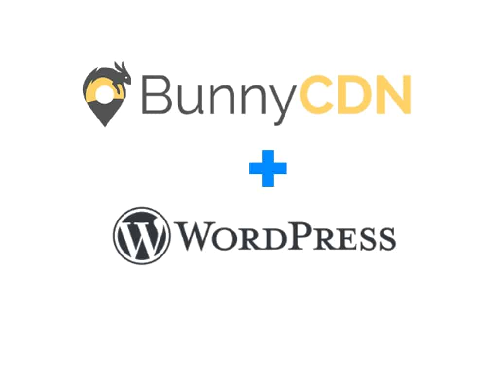 bunnycdn wordpress