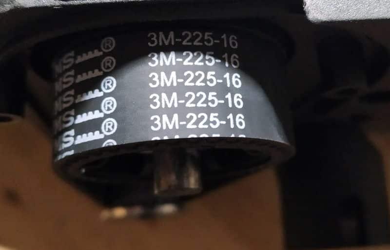 ιμάνττας 3m 225 16