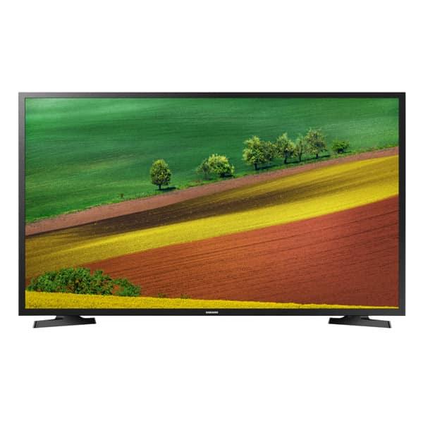 τηλεοραση samsung