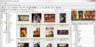 xnviewmp image editor
