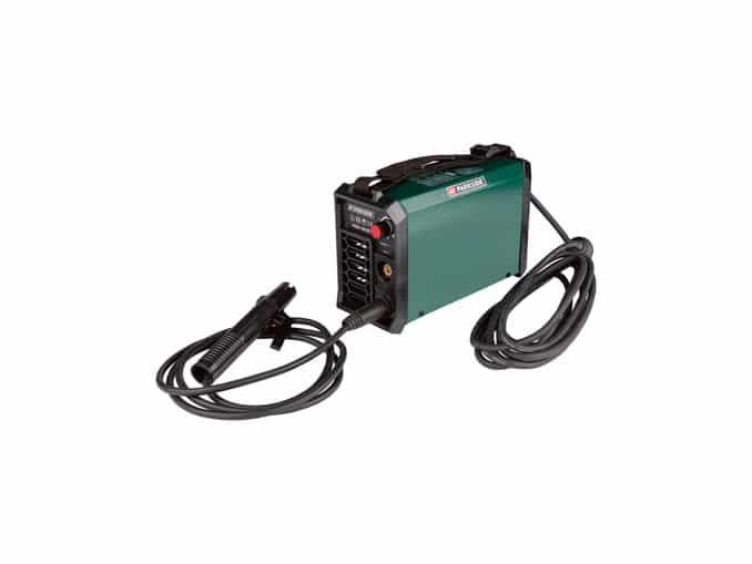 ηλεκτροκόλληση inverter pisg 120 b3