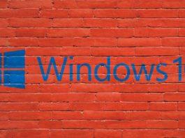 κλειδιά για windows 10