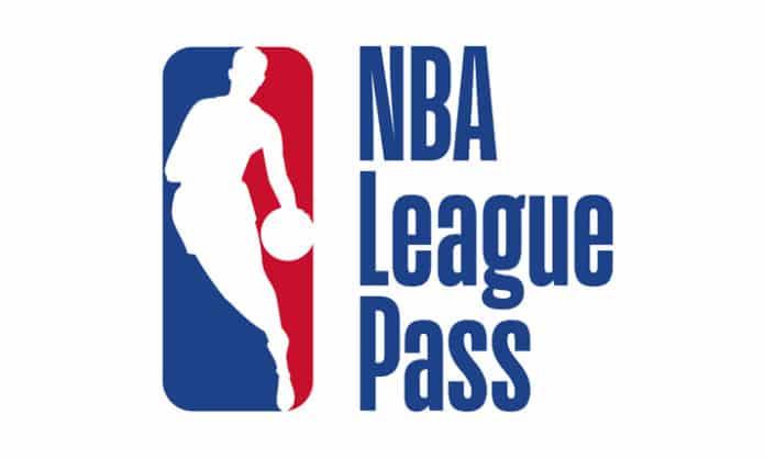 δωρεάν το nba league pass για ένα μήνα