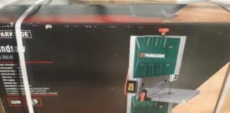 parkside pms 350 a1