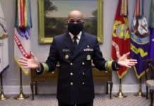 diy μάσκα πολλαπλών χρήσεων