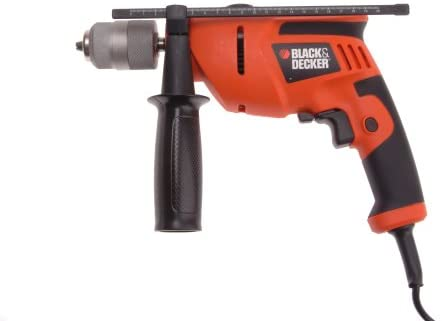 black and decker kr55cre