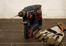αντάπτορες για εργαλεία