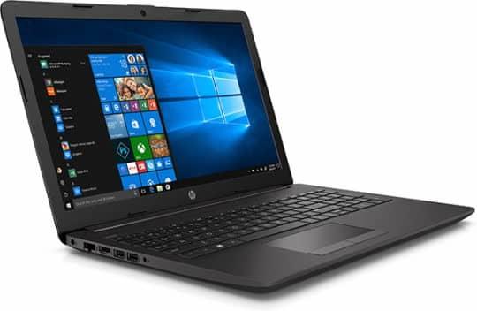 laptop g7