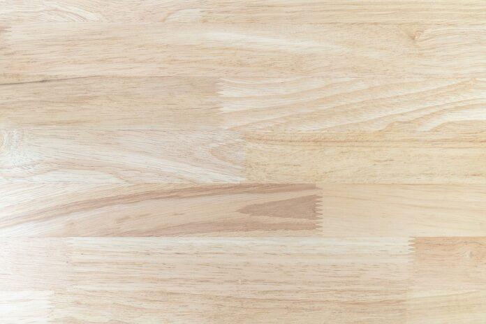 τι είναι συγκολλητή ξυλεία